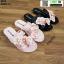 รองเท้าแตะลำลองแบบสวม 885-10-PNK [สีชมพู] thumbnail 3