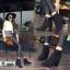 รองเท้าบูทส้นสูงหัวแหลมนำเข้า EJP-19508-BLK [สีดำ] thumbnail 2