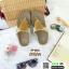 รองเท้าสุขภาพแต่งพู่ ฟิทฟลอป PF1904-GLD [สีทอง] thumbnail 3