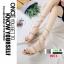 รองเท้าส้นสูงแกลดดิเอเตอร์ 0074-CREAM [สีครีม] thumbnail 3
