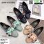 รองเท้าคัชชู 2015-172-KHA [สีกากี] thumbnail 4