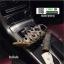 รองเท้าส้นสูง สไตล์แบรนด์ SCHUZ 915-1-GRAY [สีเทา] thumbnail 4