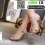 รองเท้าส้นสูงสไตล์YSL 18-1326-PNK [สีชมพู] thumbnail 1