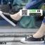 รองเท้าผ้าใบแฟชั่น ST14-BLK [สีBLK] thumbnail 2
