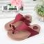 รองเท้าสุขภาพ ฟิทฟลอปหนีบ PF2154-RED [สีแดง] thumbnail 3