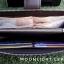 กระเป๋าสตางค์ผู้หญิง ใบยาวสวย สีน้ำตาล ทำจากหนังวัวแท้แสนนุ่ม ทนทาน โดนน้ำได้ ไม่ลอกร่อน พร้อมกล่องแบรนด์แท้ Moonlight thumbnail 6