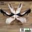 รองเท้าคัชชูงานหนังแก้ว K23114-BLK [สีดำ] thumbnail 2