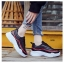 รองเท้าผ้าใบแฟชั่น 512-BLK [สีดำ] thumbnail 4