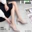 รองเท้าคัชชูส้นสูง K9330-CRM [สีครีม] thumbnail 3