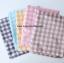 ผ้ากันเปื้อนสไตล์ญี่ปุ่น ผ้าร่มกันนน้ำ 100% โดยร้านผ้ากันเปื้อนSupergoods thumbnail 2