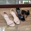 รองเท้าส้นเข็มรัดข้อ K5906-PNK [สีชมพู] thumbnail 4