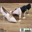รองเท้าคัชชูส้นสูง K9330-BLK [สีดำ] thumbnail 5