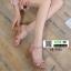 รองเท้าส้นสูงนำเข้า สไตล์เกาหลี 18-1411-PINK [สีชมพู] thumbnail 4