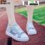 รองเท้าผ้าใบ ST2906-GRA [สีเทา] thumbnail 2
