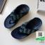 รองเท้าเพื่อสุขภาพฟิทฟลอบ YT123-น้ำเงิน [สีน้ำเงิน] thumbnail 3