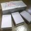 บัตรขาวเปล่า บัตรพรีปริ๊นท์ บัตร pvc บาง 0.3 บัตรพลาสติกสีขาว พิมพ์บัตรได้ ใช้กับเครื่องพิมพ์บัตร ระบบริบบอนทั่วไป บัตรพลาสติกสีขาวบางแบบปฎิทินพก thumbnail 2