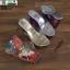 รองเท้าแบบสวมส้นเตารีด ST5117-SIL [สีSIL] thumbnail 5