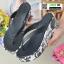 รองเท้าแตะคีบญี่ปุ่น V1009-ดำ [สีดำ] thumbnail 3