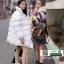 รองเท้าผ้าใบแฟชั่น สไตล์FILA G-1347-WHI [สีขาว] thumbnail 2