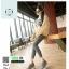 รองเท้าผ้าใบ ลายสก้อช แปะเมจิกปรับขนาดด้านข้าง 06-1-แดง [สีแดง] thumbnail 1