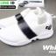 รองเท้าผ้าใบลายช้าง 7B309-WHI [สีขาว] thumbnail 3