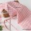 ผ้ากันเปื้อนสไตล์ญี่ปุ่น ผ้าร่มกันนน้ำ 100% โดยร้านผ้ากันเปื้อนSupergoods thumbnail 5