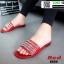 รองเท้าแตะ สไตล์ Givenchy SS02-RED [สีแดง] thumbnail 1