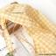 ผ้ากันเปื้อนสไตล์ญี่ปุ่น ผ้าร่มกันนน้ำ 100% โดยร้านผ้ากันเปื้อนSupergoods thumbnail 4