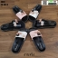 รองเท้าแตะลำลองแบบสวม 3638-PNK [สีชมพู ] thumbnail 4
