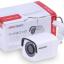 กล้อง HD-TVI 1.0MP ทรงกระบอก HIKVISION thumbnail 2