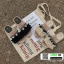 รองเท้าแตะสไตล์โบฮีเมียน แต่งพู่ G-1454-APR [สีแอปริคอท] thumbnail 4
