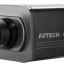 กล้อง IP 2.0MP WDR BOX AVTECH รุ่น AVM500A thumbnail 1