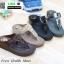 รองเท้าเพื่อสุขภาพ ฟิทฟลอปหนีบ F1102-BLK [สีดำ] thumbnail 5