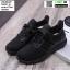 รองเท้าผ้าใบSport K8329-BLK [สีดำ] thumbnail 4