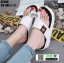รองเท้าแตะสวมนิ้วโป้งทรงเตารีด ST285-WHI [สีขาว] thumbnail 3