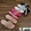 รองเท้าแตะลำลองแบบสวม 1922-BLK [สีดำ] thumbnail 4