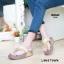 รองเท้าเพื่อสุขภาพ ฟิทฟลอปหนีบ F1131-GLD [สีทอง] thumbnail 1