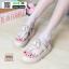 รองเท้าสุขภาพสไตล์ฟิตฟรอป A3000-CRM [สีครีม] thumbnail 4