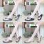 รองเท้าสุขภาพ ฟิทฟลอปหนีบ PF2278-GRY [สีเทา] thumbnail 2