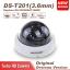 กล้อง HD-TVI 2.0MP ทรงโดม HIKVISION thumbnail 1