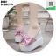 รองเท้าแบบสวมทรงเตารีด ST122-PNK [สีชมพู] thumbnail 1