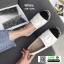 รองเท้าผ้าใบ Chanel Pearl Espadrilles 319-1275-WHI [สีขาว] thumbnail 1