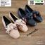 รองเท้าคัชชู 2015-172-BLK [สีดำ] thumbnail 5