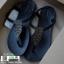 รองเท้าแตะ หูหนีบ ipomoea G-1280-BLK [สีดำ] thumbnail 5