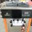 เครื่องทำไอศครีมโคนซอฟท์เสิร์ฟ รุ่น BQL-825c ตั้งพื้น (มือสอง) thumbnail 4
