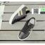 รองเท้าผ้าใบ sneaker SG-171-BLK [สีดำ] thumbnail 3
