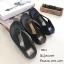 รองเท้าเพื่อสุขภาพ ฟิทฟอฟคีบหูวิ้ง TE413-ตาล [สีตาล] thumbnail 2