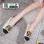 รองเท้าผ้าใบ สไตล์แบรนด์ KENZO H319-1267-WHITE [สีขาว] thumbnail 5