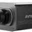 กล้อง HD-TVI 1080P จับทะเบียน AVTECH รุ่น AVT500 thumbnail 1