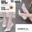 รองเท้าคัชชูส้นเข็ม ST338-WHI [สีขาว] thumbnail 2